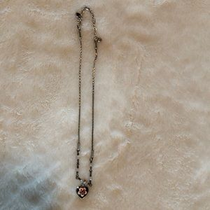 Brighton Jewelry - Brighton necklace
